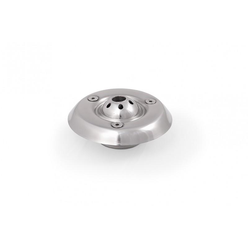 buse de massage inox stainless steel massage nozzle